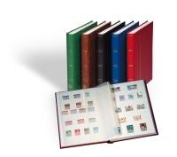 LPstockboeken_small