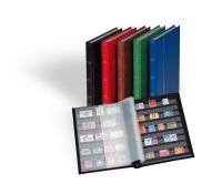 LSPstockboeken_small