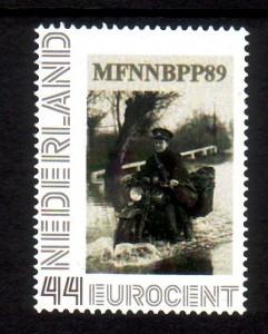 2009 - MFNNBPP89