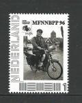 2011 - MFNNBPP 96