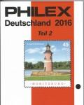 2016 - Philex duitsland 2 voor