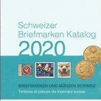 SBK 2020